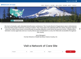 hi.networkofcare.org