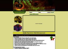 hi2lc.horseisle.com