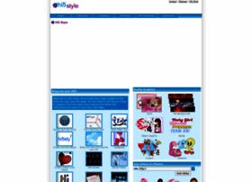 hi5style.com