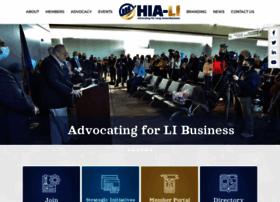hia-li.org