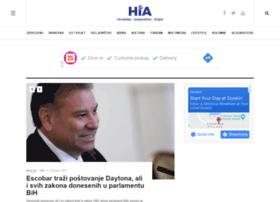 hia.com.hr
