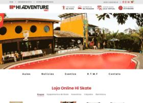 hiadventure.com.br