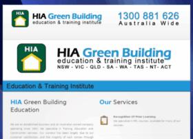 hiagreen.com.au
