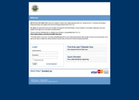 hialeah.merchanttransact.com