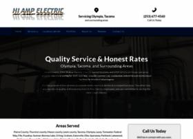 hiampelectric.com