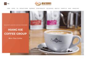 hiangkie.com.hk