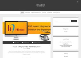 hiarcehr.com