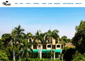 hiast.edu.pk