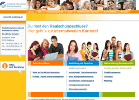 hib-academy.de