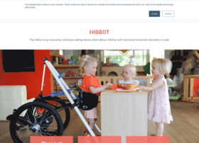 hibbot.com