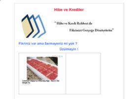 hibekredi.org