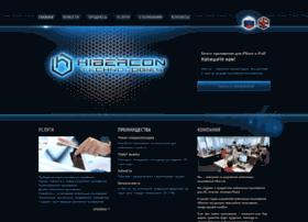 hibercon.com