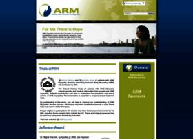 hibm.org
