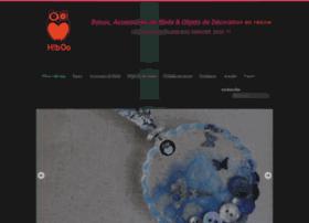 hiboo-collection.com