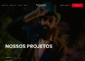 hibrido.cc