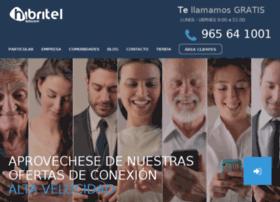 hibritel.com