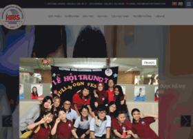 hibsvietnam.com