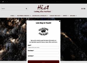 hic-winemerchants.com