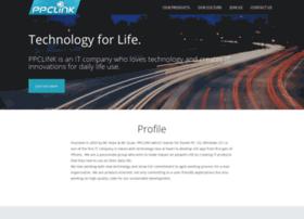 hicalc.ppclink.com