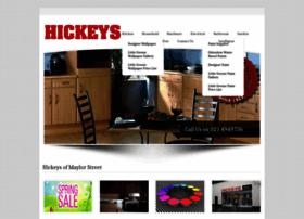 hickeys.ie