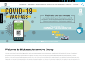 hickmangroup.ca