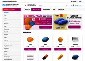 hickorywindranch.com
