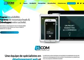 hicom.fr