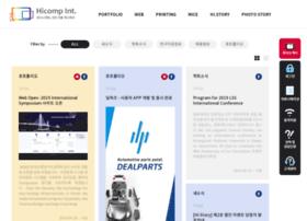 hicomp.net