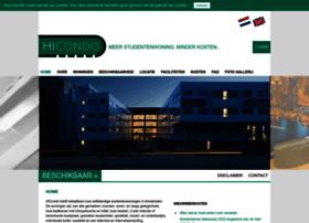 hicondo.nl