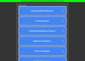 hiconsoft.com