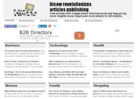 hicow.com