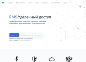 hidadmin.ru