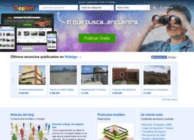 hidalgo.doplim.com.mx