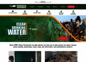 hidaya.org