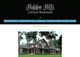 hidden-hills.com
