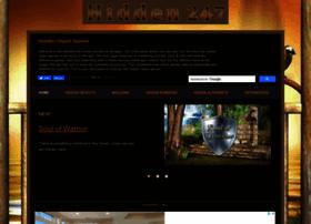 Hidden247.com
