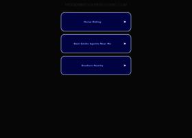hiddenbrookperuvians.com