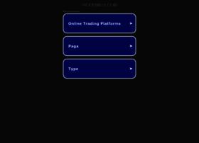 hiddenbux.com