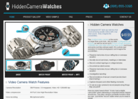 hiddencamerawatches.com