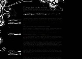 hiddencomputer.blogspot.com