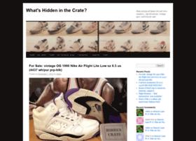 hiddencrate.wordpress.com