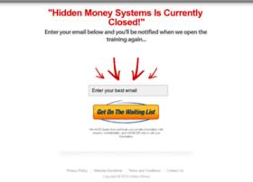 hiddenmoneysystem.com