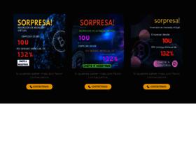 hiddenobject-games-online.com