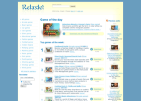hiddenobjects-games.relaxlet.com