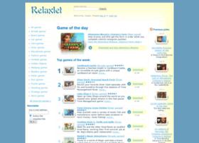 hiddenobjects-games.relaxlet.com