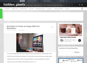 hiddenpixels.com