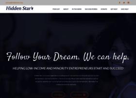 hiddenstar.org