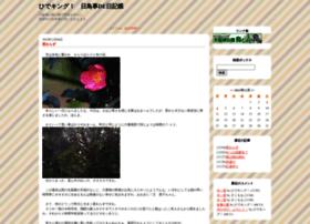 hideking.sblo.jp