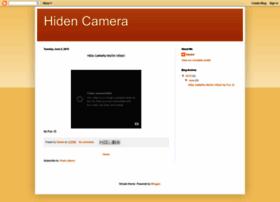 hiden-camera.blogspot.com