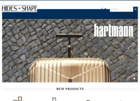 hidesinshape.com